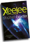 Stephen Baxter: Xeelee: Redemption (Book)